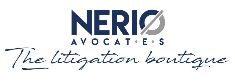 Nerio avocats